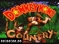 Donkey Kong Country 7% Run in [video]