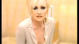 Watch Patricia Kaas Je Voudrais La Connaitre video