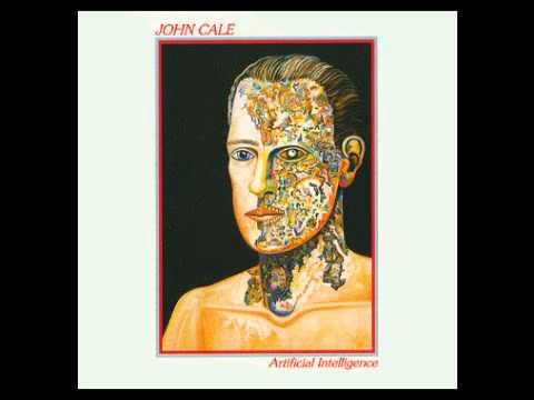 John Cale - The Sleeper