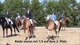 FMA Turnier Bad Rothenfelde 2015