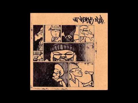 Fat Freddys Drop - Hope For A Generation