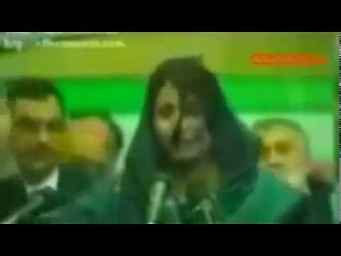 Tera Pakistan Hai Ye Mera Pakistan Hai.FLV