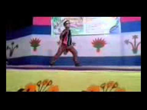 Hawaon Ne Yeh Kaha (shanot Sarkar) video