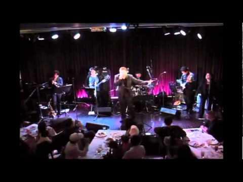 Billy Joel - Odoya