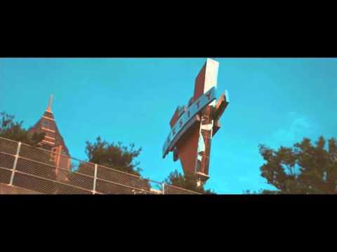 London Jae Ft. B.o.B Juice rap music videos 2016