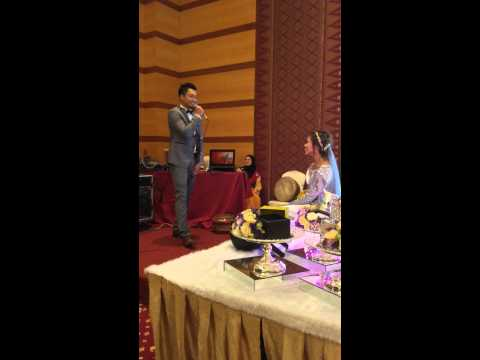 Download Bara by azuan mazlan Mp4 baru