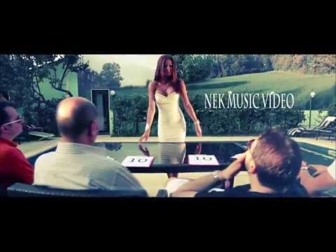 MANELE HITS - Hiturile anului 2013 vol 1 (COLAJ VIDEOCLIPURI)