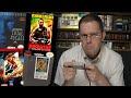 Schwarzenegger Games   Angry Video Game Nerd   Episode 107