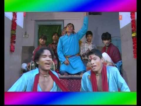 Aekke Botal Ke Teeno Gilaas (Chhaila Special Holi) - Bhojpuri...