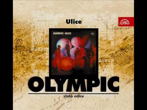 Olympic - Okno Me Lasky