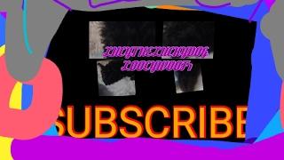 POKEMON GO Subscribe.
