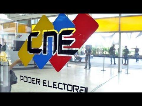 Carlos A. Montaner - Cómo pudiera ser el fraude electoral en Venezuela (Radio 25-06-2015)