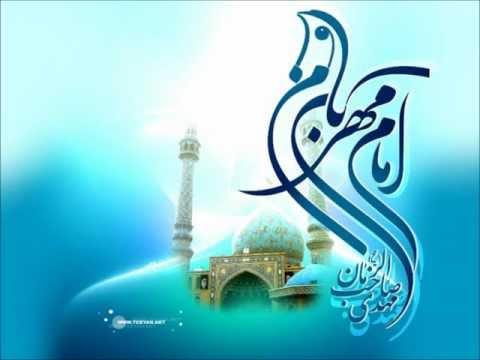 Dasta-e-imamia 2012 Noha Thi Sakina Ki Ran Mein video