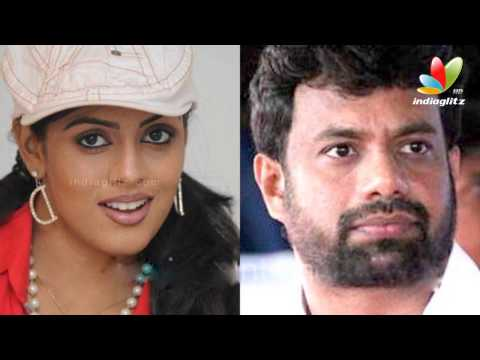 Iniya To Romance John Brittas!   I Latest Hot Malayalam Movie News