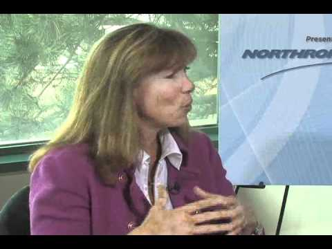 June Space News Online Forum with Lori Garver, Deputy Administrator, NASA