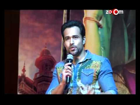 Emraan Hashmi's differences with Mahesh Bhatt | Bollywood News