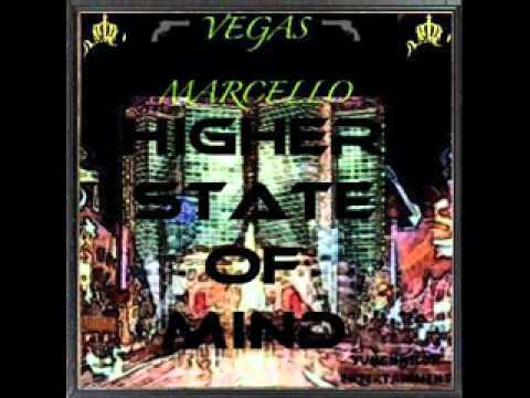 High Power - Vegas Marcello
