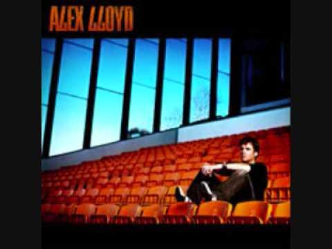 Alex Lloyd lyrics | LyricsMode.com