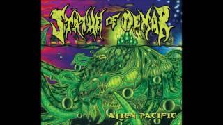 TAMARACKS - Alien Pacific (audio)