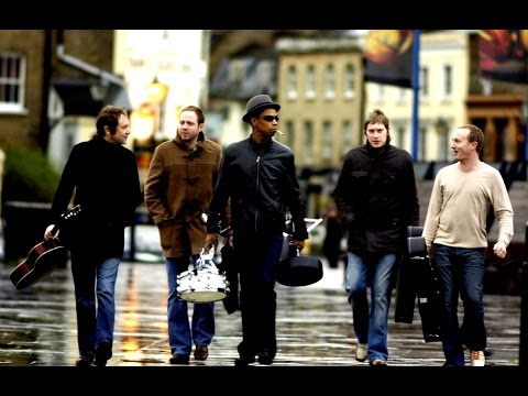 Ocean Colour Scene 'I Told You So'