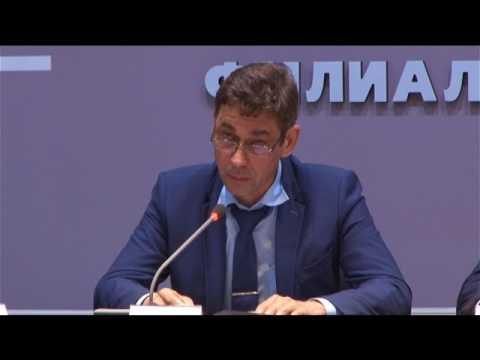 Десна-ТВ: Новости САЭС от 04.04.2017