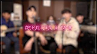 Download Lagu [Studio Live] 오브로젝트 -  애매해 Live (with session) Gratis STAFABAND