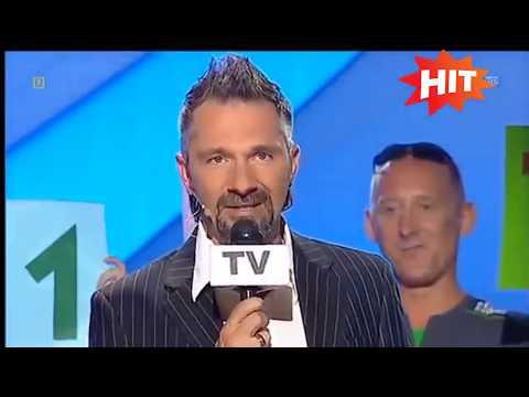 HIT Najlepsze Skecze Kabaret Młodych Panów 2018