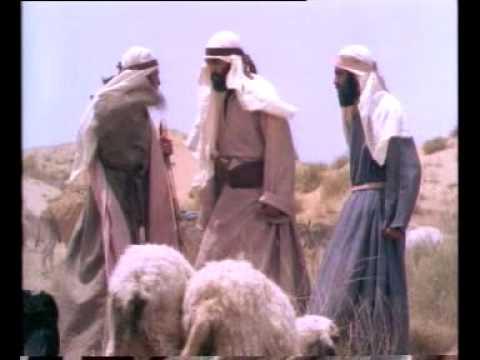 Abraham - Part 03 (Hindi-Movie).avi