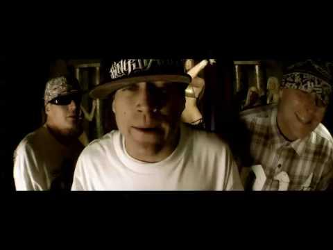 Kottonmouth Kings - K.O.T.T.O.N.M.O.U.T.H. Song