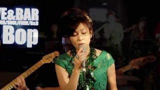 I Say/ジルデコ(cover) Heart to Grace