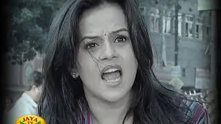 Sondhangal - Episode 462 On Friday,22/09/2017