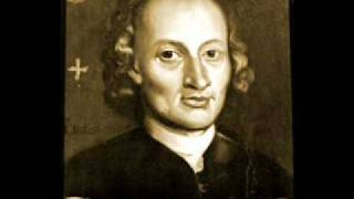 Pachelbel Canon In D Major For Strings And Concerto