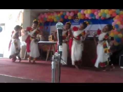 Moyna Cholat Cholat By Ramisa video