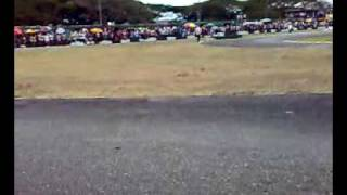 carreras en zarzal 115 cc.29-11-2009.mp4