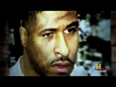 Big Meech Interview From Prison 2011 (part2) video
