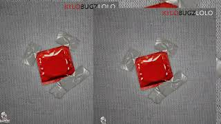 Kylo & Stylee Band ft. BugZbugs - Lolo 2018