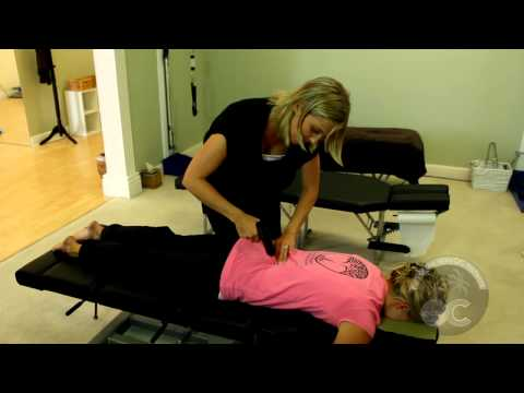 Chiropractor Costa Mesa Chiropractor | Chiropractic Adjustment