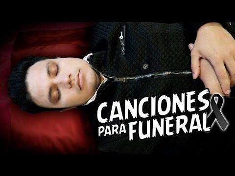 Tag 20 canciones - Luisito Rey