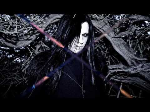 Wednesday 13 - The Dixie Dead