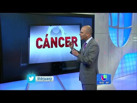 El Bisturí Inteligente puede detectar tejidos cancerosos - Despierta América