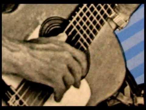 Manitas de Plata, 1956: Rumba D'Espana