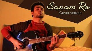 Download Lagu Sanam Re - Cover Version  Arijit Singh & Mithoon Title Track Gratis