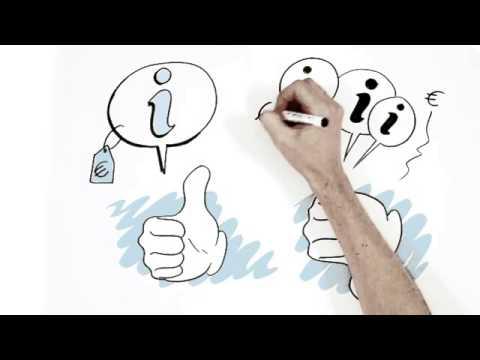 Campaña del coem por una odontología de calidad