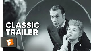 Guest in the House (1944) - Official Trailer