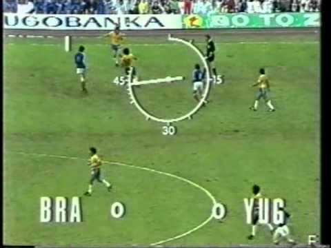 jugoslavijabrazil-cela-utakmicasvetsko-prvenstvo-1974.html