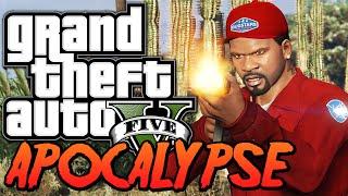 download musica GTA 5 Mods - The Apocalypse Hits Los Santos GTA 5 Funny Moments w PC Mods