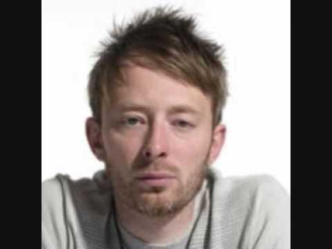 Thom Yorke - Harrowdown (Hill Extended Mix)