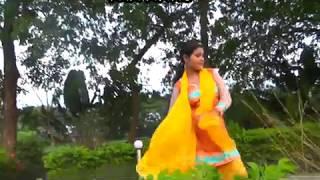 Bangla Music Video । বন্ধু আমার রশিয়া । Bondhu Amar Rosia । Singer Sahin । Mph Music । Bongo Bd 2017