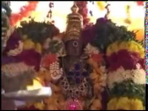 Om Namo Narayanaya (2010) - Tamil Devotional Song video