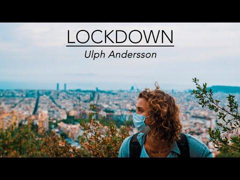 Ulph Andersson – Lockdown